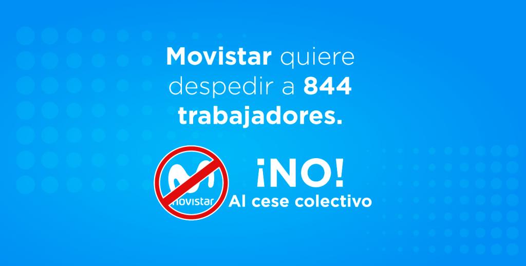 Movistar-web